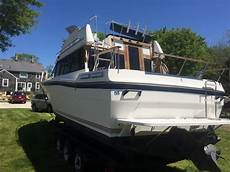 cabin cruiser boats for sale bayliner cabin cruiser boat for sale from usa