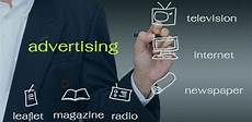 Service Advertisment Advertising Services