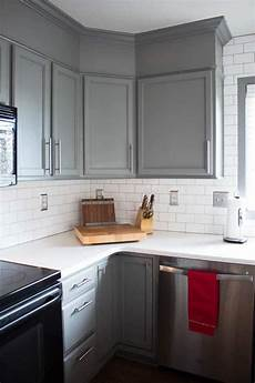 how to easily paint kitchen cabinets you will