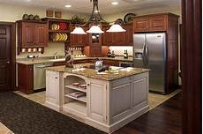cheap kitchen ideas easy and cheap kitchen designs ideas interior decorating