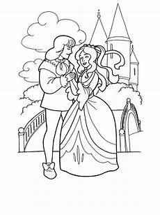 Malvorlagen Hochzeit Kostenlos Ausmalbilder Zum Drucken Malvorlage Hochzeit Kostenlos 2