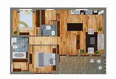 plan maison 233 conomique bc 13 90m2