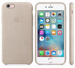 Image result for iPhone 6 vs 6s Case