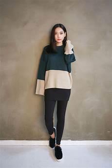les 2654 meilleures images du tableau korean fashion sur