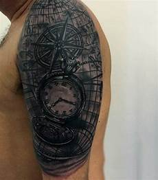 Pocket Watch Sleeve Designs 100 Pocket Watch Designs For Men Cool Timepieces