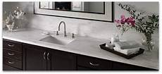corian bathroom countertops why corian countertops are a comeback countertop