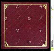Red Photo Albums Red Photo Album Stock Photo Image Of Cover Academic