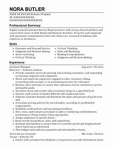 Tj Maxx Resume Walmart Assistant Manager Resume Sample Florence