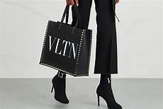 Designer Tote 10 Best Designer Tote Bags You Want To Buy This Season