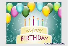 Email Birthday Card Templates Birthday Ecards With Auto Scheduling Email Inbox Or Web