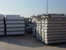solaio a lastre tralicciate manufatti di cemento e speciali creazzo prefabbricati