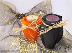 lanterne per candele da esterno la creativa impertinente riciclo creativo per