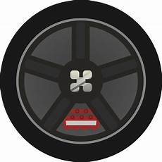 wheel clipart side view wheel side view transparent free