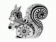 animal mandalas coloring pages coloring home