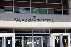 come ottenere il permesso di soggiorno in italia falsi certificati di lingua italiana per ottenere il