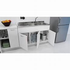 lavello e sottolavello cucina sottolavello mobile per cucina 120 per lavello inox