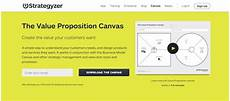 Value Proposition Examples 32 Of The Best Value Propositions Plus How To Write Your Own