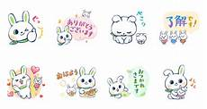 usa daily stickers sticker for line whatsapp