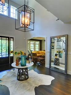 Large Foyer Light Foyer Lighting Ideas Pictures Remodel And Decor