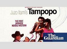 Ramen noodles   World news   The Guardian