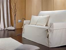 funda de sofa universal puntilla de eysa barata
