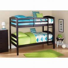 bunk beds furniture bedroom ladder