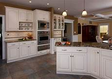why winter white cabinets are so popular