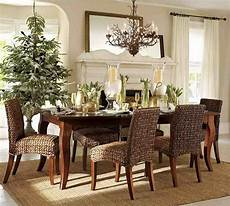 dining room table decorating ideas pictures dining room table centerpiece decorating ideas decor ideas