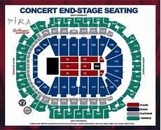 America Seating Chart American Airlines Center Dallas Tx Seating Chart View