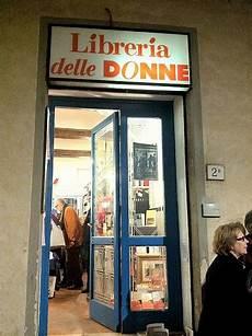 libreria donne libreria delle donne firenze eventi