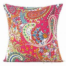 indian style cushion covers asia