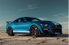 how much is the 2020 ford mustang shelby gt500 2020 ford mustang shelby gt500 cranks out more than 700hp