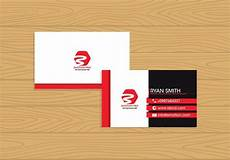 Name Card Design Template Free Download Name Card Template Free Vector Download Free Vectors