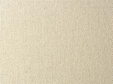 Photoshop Canvas Texture Best Canvas Textures Design Trends Premium Psd Vector