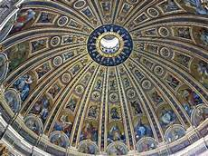 san pietro cupola photo0 jpg picture of cupola di san pietro vatican city