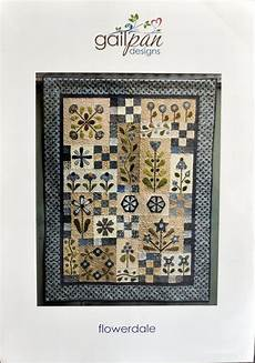 Design Book Gail Minogue New Gail Pan Designs Patterns And Books Just Arrived At