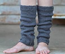 leg warmers knitting patterns pics