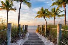 Palm Beach Web Design Silver Palms Rv Resort A Gateway To Both Florida S Coasts