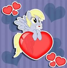 mlp x reader my pony my pony friendship pony
