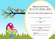Egg Hunt Invitations Creatively At Home Free Easter Egg Hunt Printable