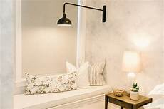 Stagg Design Guest Bedroom Suite Reveal Project Modern Family Stagg