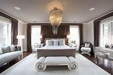 Master Bedroom Suite Ideas Creating A Master Bedroom Sanctuary