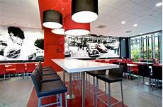 arredo fast food project furniture fast food steakhouse burger bmitalia