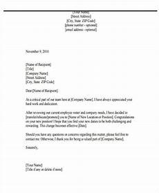 Sample Of Noc Letter From Company 6 Company Letter Templates 6 Free Sample Example