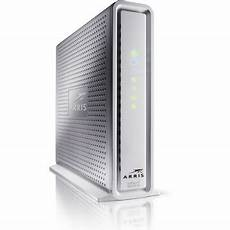 Arris Surfboard Sbg6782 Ac Lights Arris Surfboard Sbg6782 Ac Cable Modem Wi Fi Ac Router