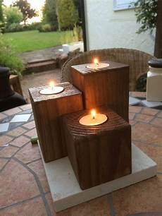Tea Light Holder Crafts Best 25 Tea Light Holder Ideas On Pinterest Clay Candle