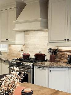 slate backsplash in kitchen light ivory travertine kitchen subway backsplash tile
