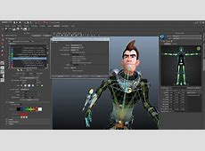 Top 10 Best 2D/3D Animation Software For PC   2020   Safe