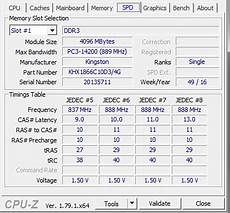 Ddr3 Ram Frequency Chart Mhz Of Ddr3 Cpus Motherboards And Memory Linus Tech Tips