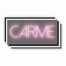 carme home icecreamlivingltd on